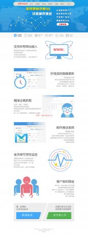 【精品源码】访客QQ统计访客抓取系统,实时获取网站访客QQ源码