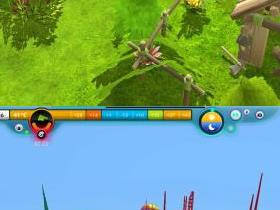 宇宙主义豪华中文版 开放性模拟策略游戏+客服端+模拟策略沙盒+带全DLC+免steam+修改器+一键安装